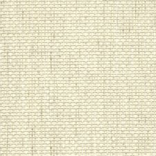 Coconut Water Wallcovering by Phillip Jeffries Wallpaper