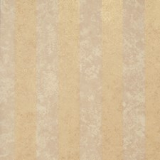 Bronze Print Pattern Wallcovering by Fabricut Wallpaper