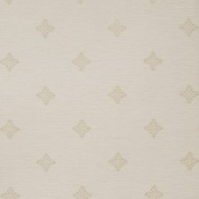 Taupe Print Pattern Wallcovering by Fabricut Wallpaper