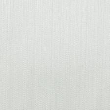 Mist Wallcovering by Phillip Jeffries Wallpaper