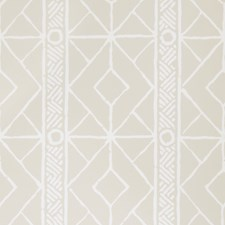 Stone Geometric Wallcovering by Stroheim Wallpaper