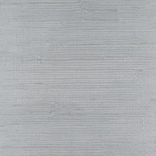 Silverberry Wallcovering by Phillip Jeffries Wallpaper