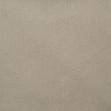 Grey Glitz Wallcovering by Phillip Jeffries Wallpaper