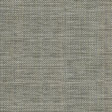 Black Faux Effects Wallcovering by Brewster
