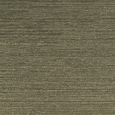 Peridot Wallcovering by Innovations