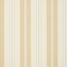 Vanilla Wallcovering by Schumacher Wallpaper