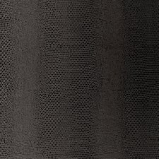 Carbon Wallcovering by Schumacher Wallpaper
