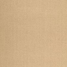 Tan Wallcovering by Schumacher Wallpaper