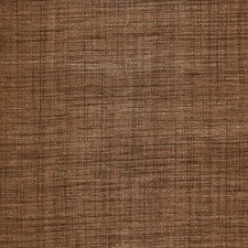 Sable Wallcovering by Schumacher Wallpaper
