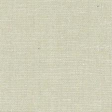 Celadon Wallcovering by Schumacher Wallpaper
