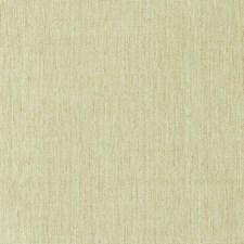 Celadon/Gold Wallcovering by Schumacher Wallpaper