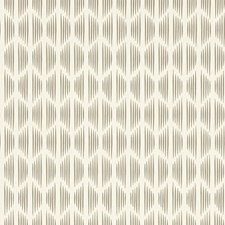 Tarlatan Wallcovering by Schumacher Wallpaper
