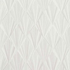 Whitewash Wallcovering by Schumacher Wallpaper