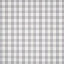 Grey Wallcovering by Schumacher Wallpaper