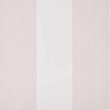 Classical Beige Wallcovering by Phillip Jeffries Wallpaper