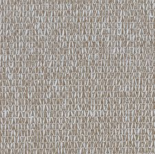 Cloud Cove Wallcovering by Phillip Jeffries Wallpaper