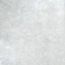 Mist Tone On Tone Wallcovering by Fabricut Wallpaper