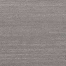 Twilight Wallcovering by Phillip Jeffries Wallpaper
