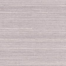 Lavender Wallcovering by Phillip Jeffries Wallpaper
