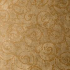 Brushwood Wallcovering by Schumacher Wallpaper