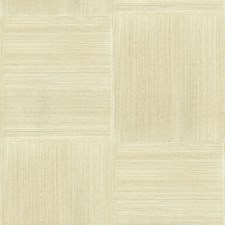 Alabaster Wallcovering by Schumacher Wallpaper