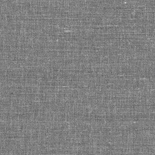 Black Denim Wallcovering by Phillip Jeffries Wallpaper
