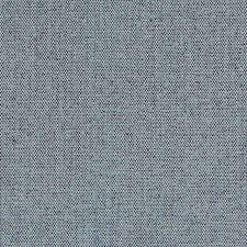 Kelvingrove Grey Wallcovering by Phillip Jeffries Wallpaper
