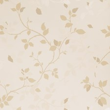 Leaves Wallcovering by Stroheim Wallpaper