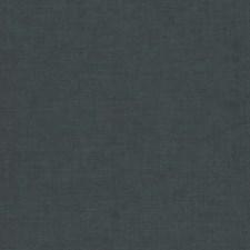 5555 Gunny Sack Texture by York