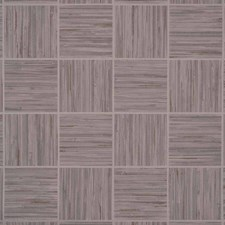 Grey Strides Wallcovering by Phillip Jeffries Wallpaper
