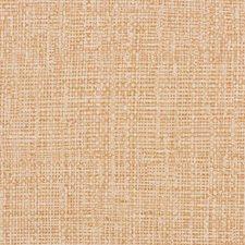 Sand Prairie Wallcovering by Phillip Jeffries Wallpaper