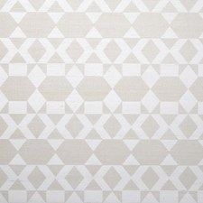 Eggshell Wallcovering by Phillip Jeffries Wallpaper