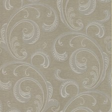 Sepia Transitional Wallpaper Wallcovering by Brewster