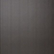 6215213 8826E Pimlico IV S0941 Charcoal by Stroheim