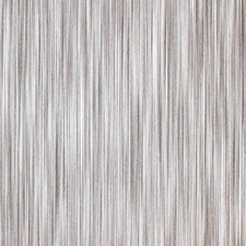 Transitional Taupe Wallcovering by Phillip Jeffries Wallpaper
