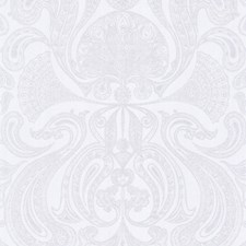 Grey/Si Sidewall Wallcovering by Cole & Son Wallpaper