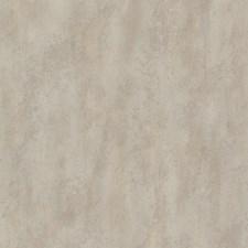Grey Wallcovering by Brewster