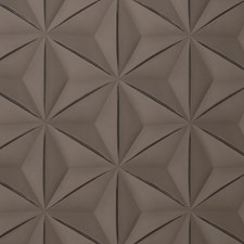 Java Chip Wallcovering by Phillip Jeffries Wallpaper