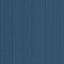Electric Blue Wallcovering by Phillip Jeffries Wallpaper
