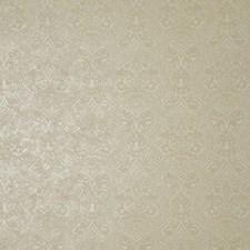 Print Pattern Wallcovering by Fabricut Wallpaper