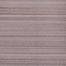 Tatami Taupe Wallcovering by Phillip Jeffries Wallpaper