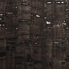 Ebony Embers Wallcovering by Phillip Jeffries Wallpaper
