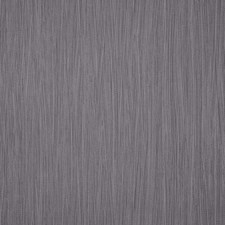Galvanized Gray Wallcovering by Phillip Jeffries Wallpaper