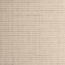 Ivory Cream Wallcovering by Phillip Jeffries Wallpaper