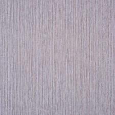 Granite Grey Wallcovering by Phillip Jeffries Wallpaper