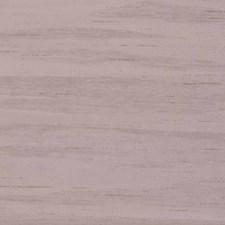 Ecru Palette Wallcovering by Phillip Jeffries Wallpaper