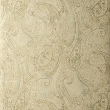 Paisley Wallcovering by Fabricut Wallpaper