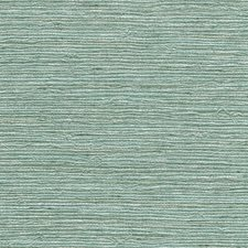 Abalone Wallcovering by Phillip Jeffries Wallpaper