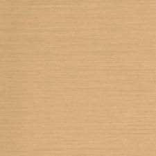 Khaki Wallcovering by Phillip Jeffries Wallpaper