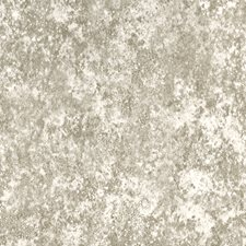 Wicked White Wallcovering by Phillip Jeffries Wallpaper
